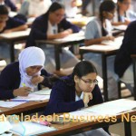 SSC exam in Bangladesh