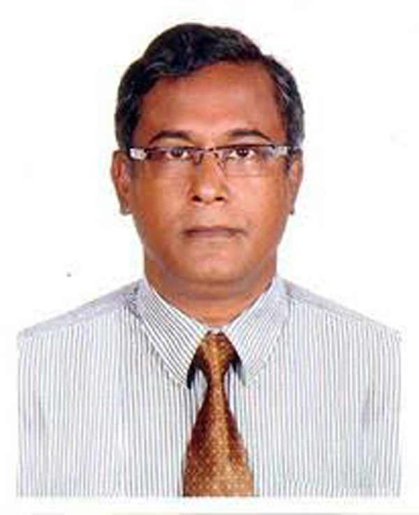 Sohel Manzur made new MD of VIVID Technologies Limited