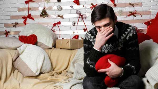 All alone for Valentine's Day? 7 tips to find the perfect Valentine