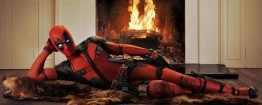 Deadpool, a superhero movie for adults only