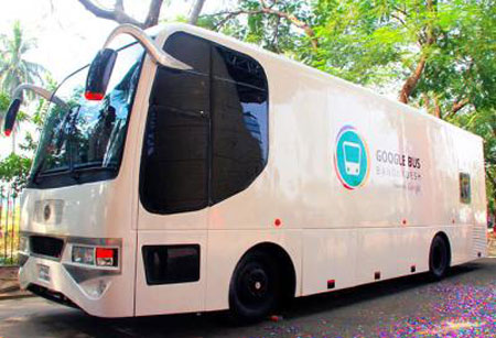 Bangladesh to introduce National e-Service Bus