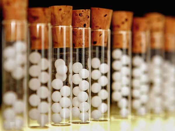 Homeopathy effective for 0 out of 68 illnesses