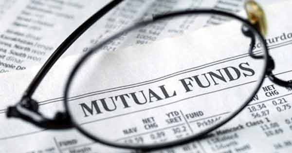 3 best downside protection equity mutual funds