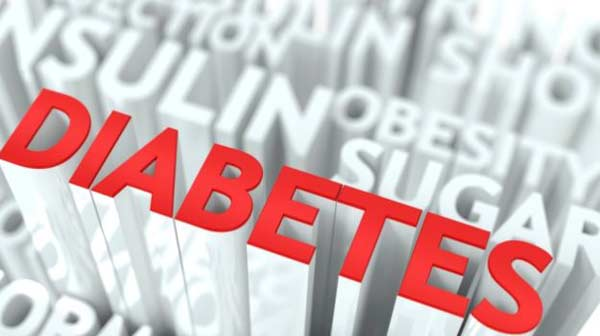 Scientists create smart insulin patch to control diabetes