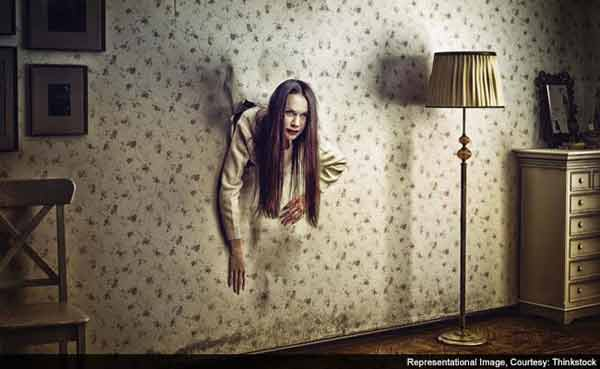 Nightmares linked to suicidal thoughts, behaviour: Study