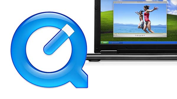 Apple 'abandons' QuickTime on Windows