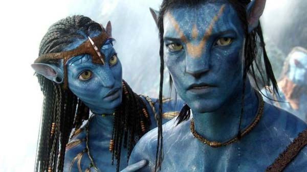 Avatar movie to get fifth instalment