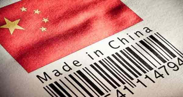 'Made In China' goods drive electronics markets in Bangladesh