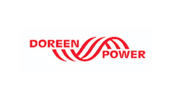 <strong>Doreen Power dominates DSE turnover chart last week</strong>