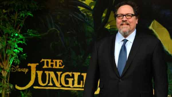 Disney to make Jungle Book sequel