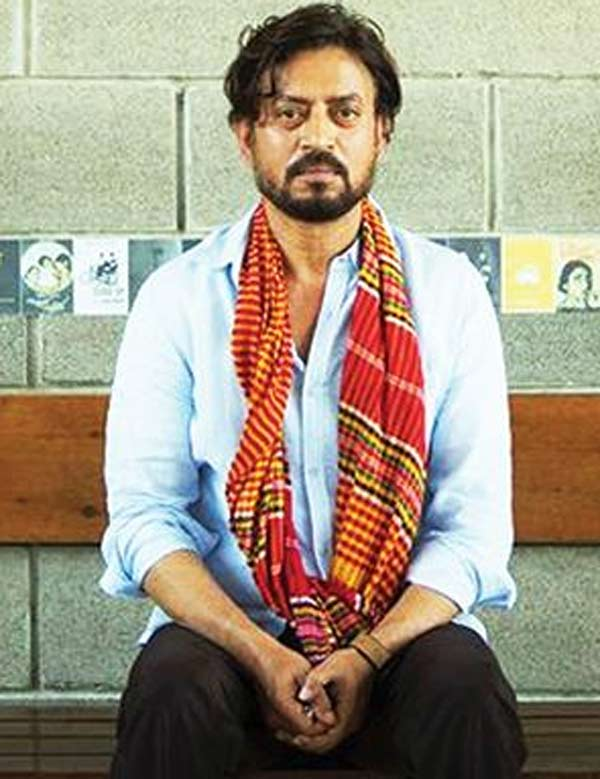Irrfan wraps up his Bangladeshi mission in 25 days