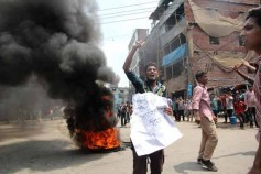 Brutal Bangladesh killings raise worries about secular traditions