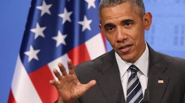 Muhammad Ali death: Obama will not attend memorial