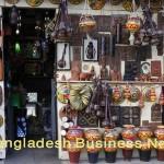 Pohela Boishak in Bangladesh