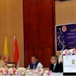 SAARC 3rd summit in Bangladesh
