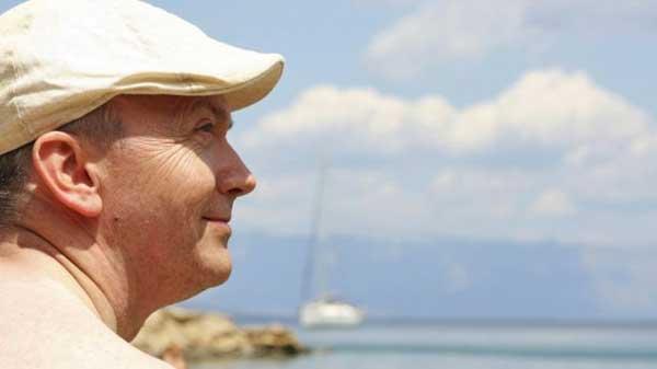 Vitamin D 'heals damaged hearts'