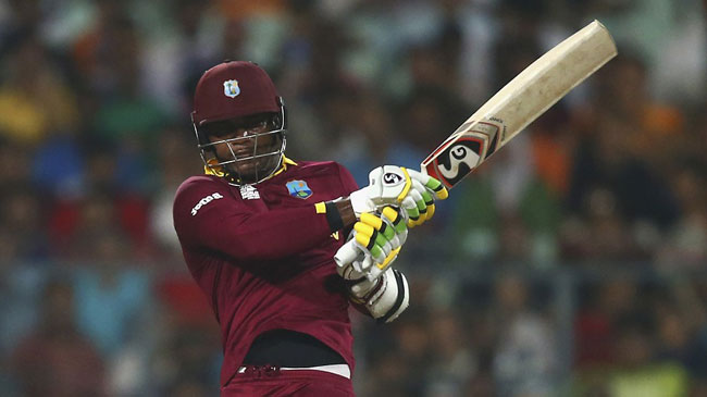 West Indies claim World Twenty20 crown