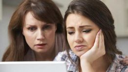 Did you just unfriend someone? Well, they may annoy you beyond FB