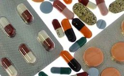 Antibiotics can make you more prone to infection: Study