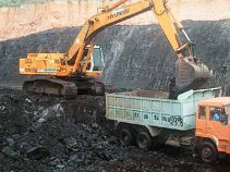 Coal India hopes to win orders from Bangladesh
