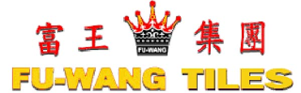 Fu-Wang Ceramic to enhance tiles production