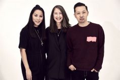 H&M teams up with Kenzo to create new fashion