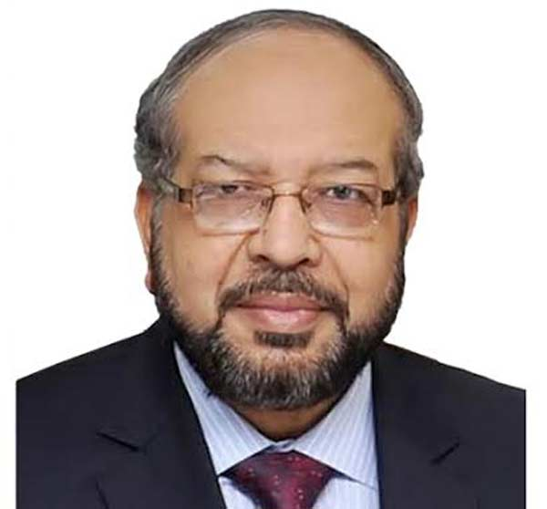 Mohammad Abdul Mannan takes over as the MD of Islami Bank