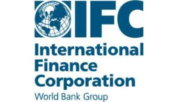 IFC plans debt investments in Bangladesh's Walton Group, Summit Corp