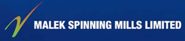 Malek Spinning approves BMRE proposal