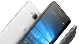 Microsoft hangs up on smartphone workers
