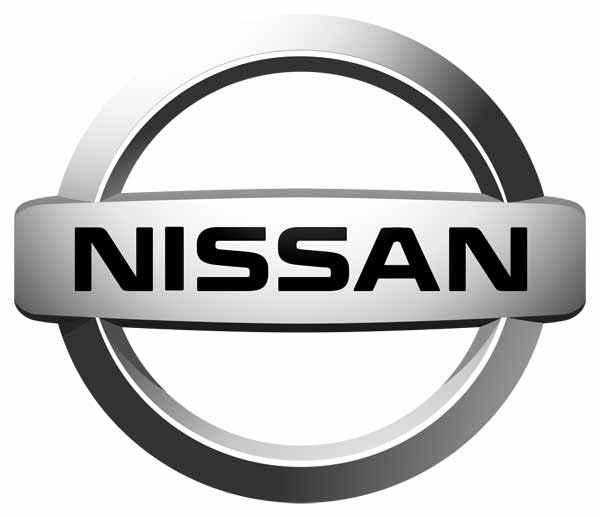Nissan shares drop on takeover reports