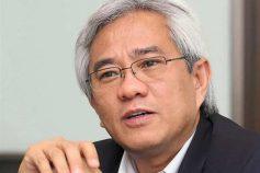 Axiata relooks Robi-Airtel deal in Bangladesh
