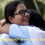 Bangladesh publishes SSC result