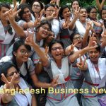 Bangladesh publishes SSC result