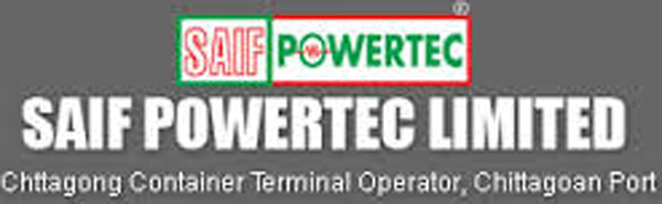 Saif Powertec to issue rights share