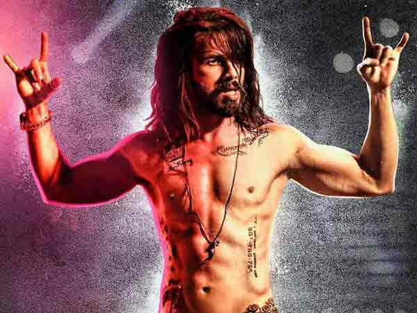 'Udta Punjab' is not banned, clarifies Anurag Kashyap