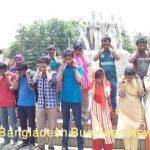 Narayanganj headmaster harrasment in Bangladesh