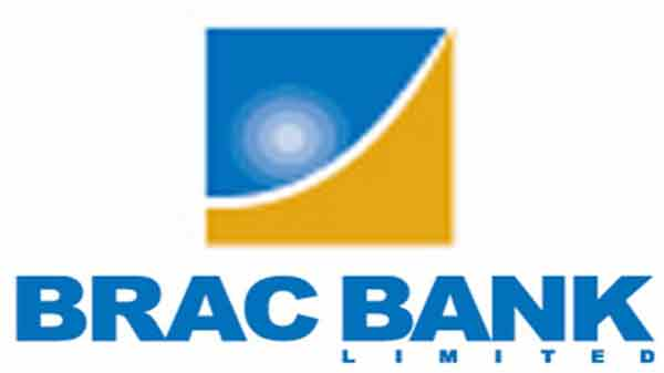 BB issues show-cause notice to BRAC Bank