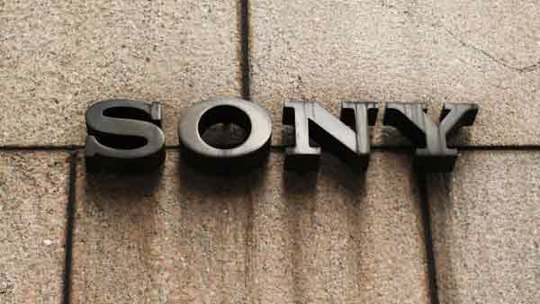 Sony profit growth hit by earthquake