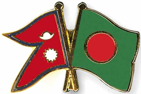 Bangladesh to gift Nepal 10k tonnes of rice