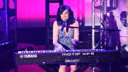 US singer Grimmie shot dead in Florida