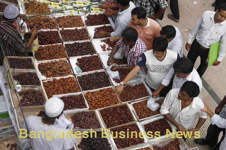 Holy Ramadan begins in Bangladesh on Sunday