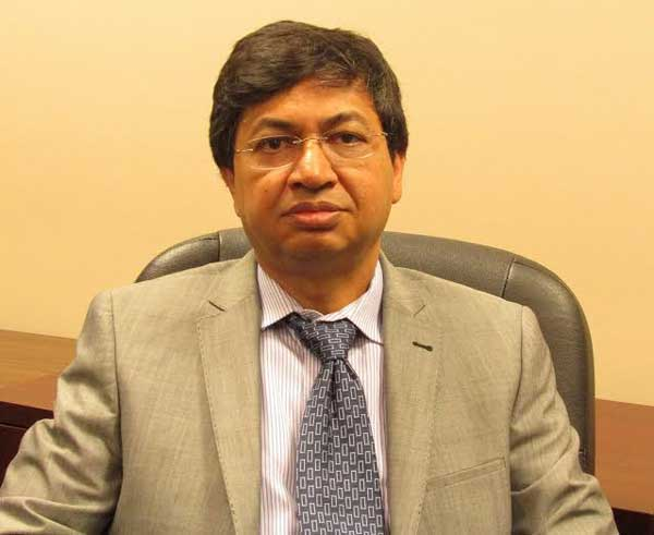 Dr. M. Kabir Hassan wins IDB Prize