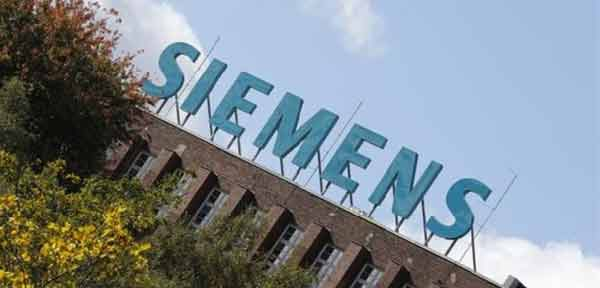 Siemens wins Rs.113-cr order from Bangladesh