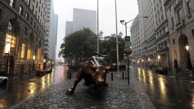 Asia stocks flat after Wall Street enters record territory