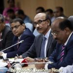 Bangladesh Monetary policy 3 fb