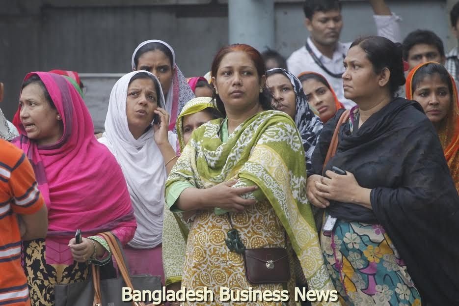 bashundhara city fire incidence Community based medical college bangladesh  it is located in the city of  use of hib vaccination in bangladesh to reduce the incidence.