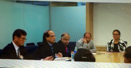 Atiur for boosting financial inclusion drive in Bangladesh