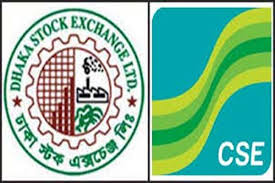 Bangladesh's capital markets to resume Sunday