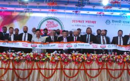 Islami Bank opens 307th branch in northern Bangladesh